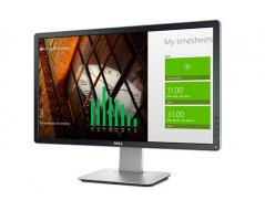 Monitor Dell P2418D (SNSP2418D)