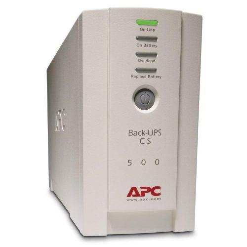 UPS APC BK500EI