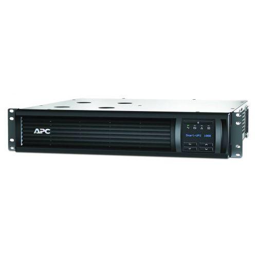 UPS APC SMT1000RM2U