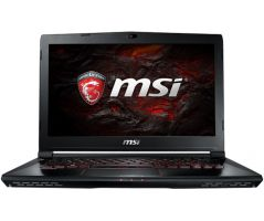 Notebook MSI GS43VR 6RE-018XTH Phantom