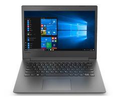 Notebook Lenovo Ideapad 130-14IKB (81H60014TA)