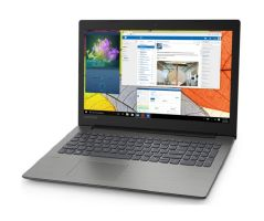 Notebook Lenovo Ideapad 330-15AST (81D600BQTA)