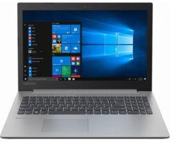 Notebook Lenovo Ideapad 330-15IGM (81D100J6TA)