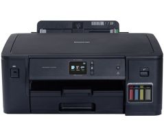 Printer Brother inkjet HL-T4000DW