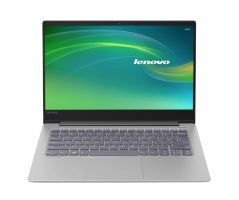 Notebook Lenovo Ideapad 530S-14IKB (81EU00G8TA)