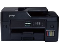 Printer Brother inkjet MFC-T4500DW