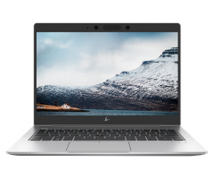 Notebook HP Elitebook 830G5-456TU