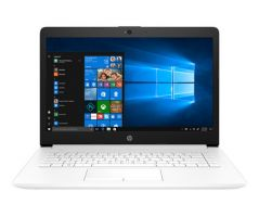 Notebook HP 14s-cf0048TU