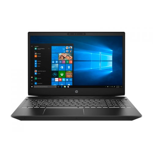 Notebook HP Pavilion Gaming 15-cx0138TX