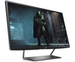 Monitor HP Pavilion Gaming Display 32 HDR