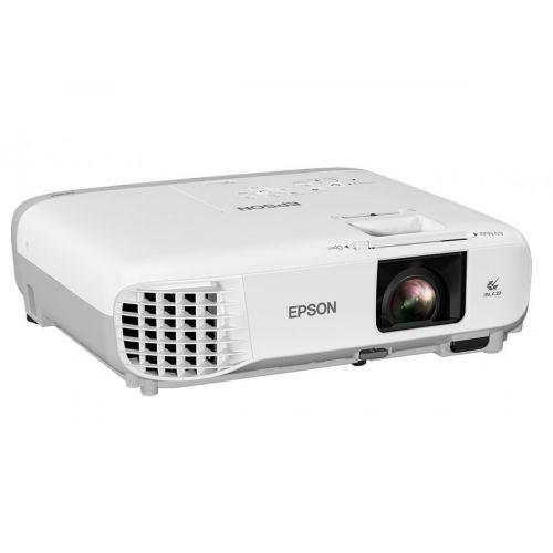 Projector Epson EB-X39
