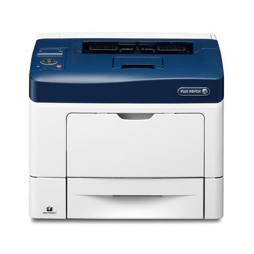 Printer Fuji Xerox DocuPrint P355d Network