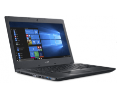 Notebook Acer TMP249-G2-M-56RN (NX.VE6ST.012)