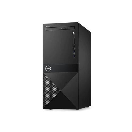 Computer PC Dell Vostro V3670 (W268916118THW10)