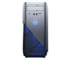 Computer PC Dell Inspiron 5680 (W26691103THW10)