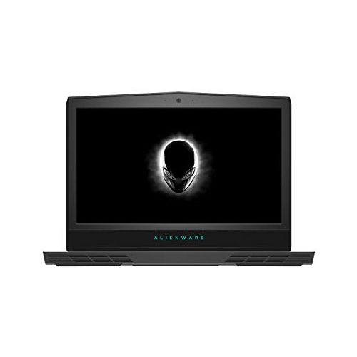 Notebook Dell Alienware 17 R5 (W5697001THW10MLK)