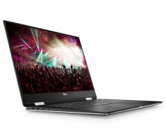 Notebook Dell XPS15 (W56711607THW10)