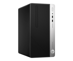 Computer PC HP ProDesk 400 G5 MT