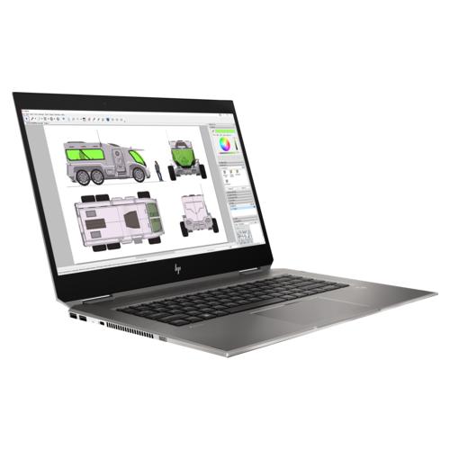 Mobile WorkStation HP ZBook Studio G5 (ZBSG5CTO501)