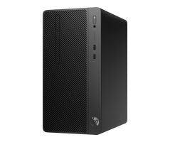 Computer PC HP 285 G3 MT