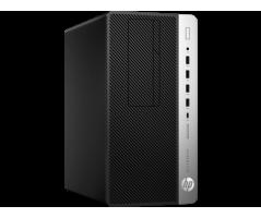 Computer PC HP EliteDesk 705 G4 MT