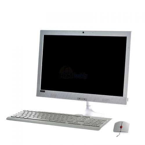 All in one PC HP IdeaCentre 330-20IGM (F0D7001LTA)