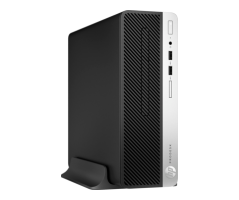 Computer PC HP 400SFF G5
