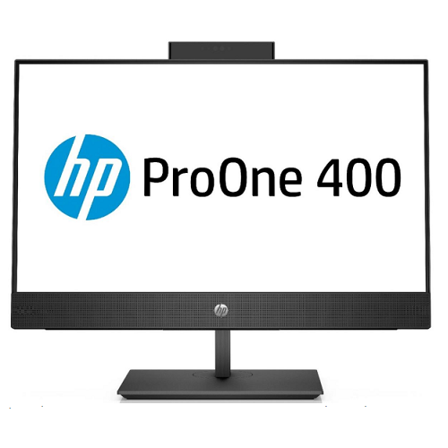 All in one PC HP ProOne 400 G4