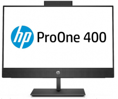 All in one PC HP ProOne 600 G4