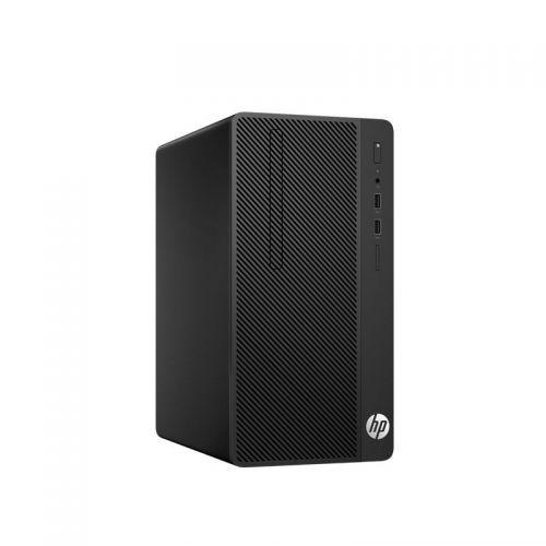 computer PC HP ProMT