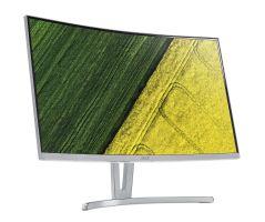 Monitor Acer ED273wmidx (UM.HE3ST.001)