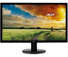 Monitor Acer EB222Qb (UM.WE2SS.002)
