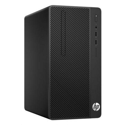 computer PC HP 280G4MT
