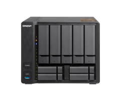 Storage NAS QNAP TS-963X-2G