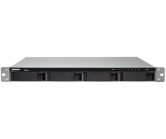 Storage NAS QNAP TS-463XU-4G