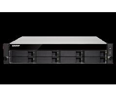 Storage NAS QNAP TS-863XU-4G