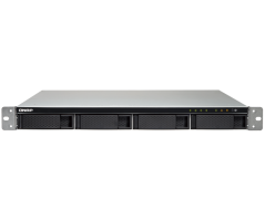 Storage NAS QNAP TS-432XU-2G