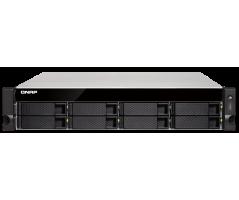 Storage NAS QNAP TS-832XU-4G