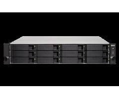 Storage NAS QNAP TS-1232XU-4G