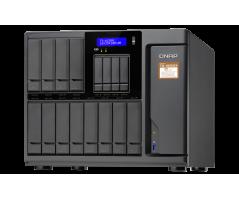 Storage NAS QNAP TS-1635AX-4G