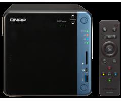Storage NAS QNAP TS-453B-4G