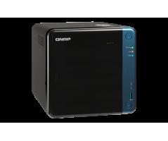 Storage NAS QNAP TS-453Be-2G