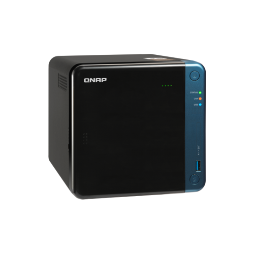 Storage NAS QNAP TS-453Be-2G