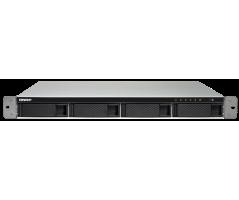 Storage NAS QNAP TS-453BU-2G