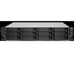 Storage NAS QNAP KIT-QNP-1253BURP4G