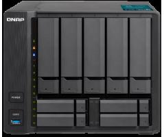 Storage NAS QNAP TVS-951X-2G