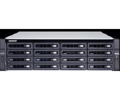 Storage NAS QNAP TS1673U-RP-64G