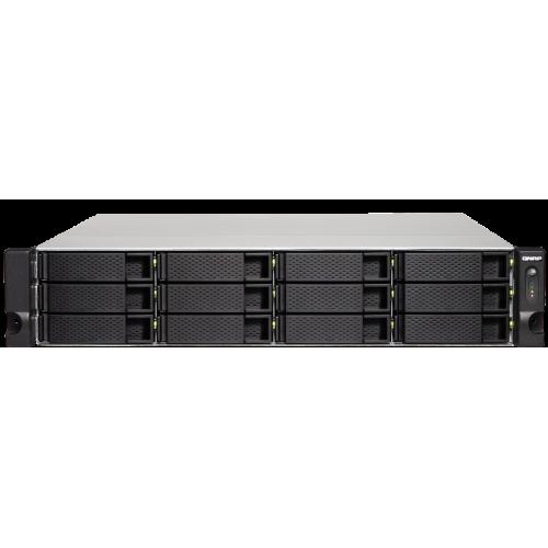 Storage NAS QNAP TS1273U-RP-16G