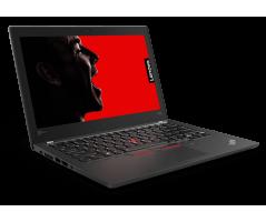 Notebook Lenovo ThinkPad X280 T (20KFS00D00)