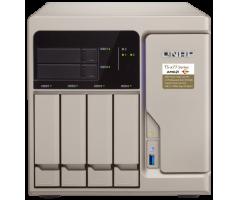Storage NAS QNAP TS-677-1600-8G